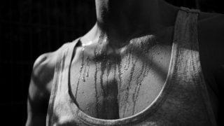 暑さに慣れるトレーニング「暑熱順化」の実践