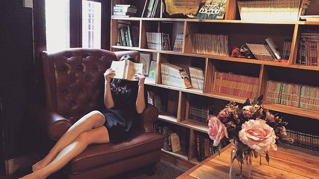 本を繰り返し読むことの大事さ